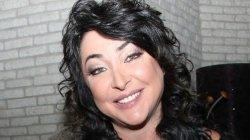 Лолита записала совместный сингл с In-Grid