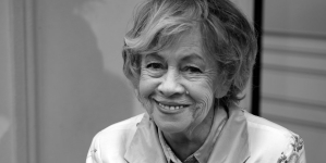 Умерла актриса Александра Назарова