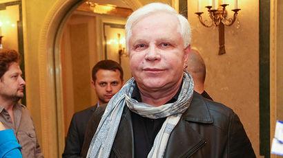 Борис Моисеев распродает имущество