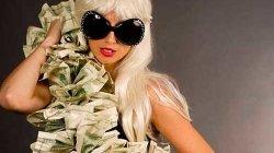 Сколько зарабатывают звезды нашего шоу-бизнеса