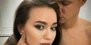 Тарасов рассказал о сексуальных пристрастиях