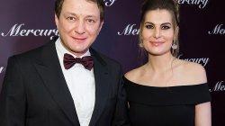 Марат Башаров планирует вернуть бывшую жену