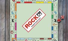 Новый сезон на ROCK FM 95,2