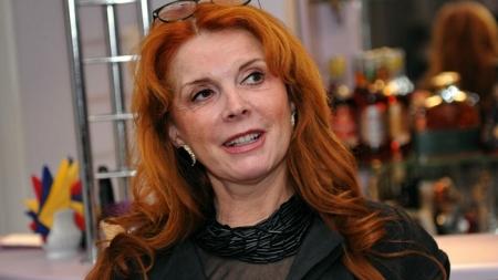 Клара Новикова рассказала как победила рак