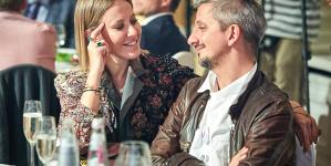 Ксения Собчак прокомментировала слухи о беременности