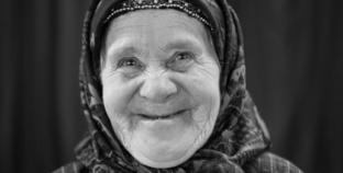 Умерла самая милая Бурановская бабушка