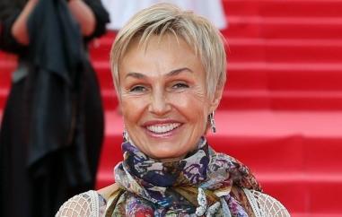 Наталья Андрейченко пропала в Мексике