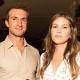 Даша Жукова сыграла свадьбу с миллиардером Ставросом Ниархосом в Швейцарии