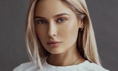 Наталья Рудова снялась в откровенной фотосессии