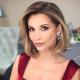 Ольга Орлова призналась, что мечтает выйти замуж