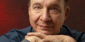 75-летний композитор Максим Дунаевский женится в восьмой раз