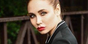 Ляйсан Утяшева показала подросшую дочь от Павла Воли