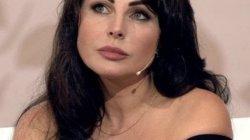 Наталья Бочкарева признала вину в хранении наркотиков