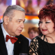 Елена Степаненко примет участие в шоу Евгения Петросяна