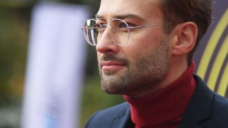 Ходят слухи, что Шепелев уволился с Первого канала