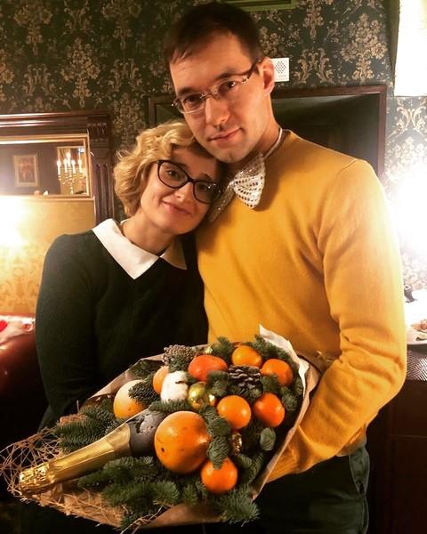 Как живет бывшая супруга Дмитрия Шепелева