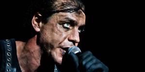 Житель Новосибирска попросил запретить концерт Тилля Линдеманна