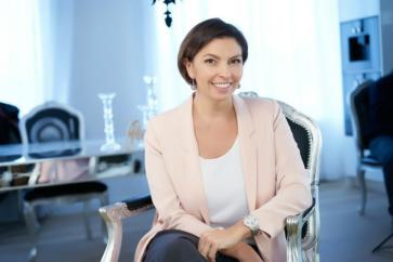 Наталья Синдеева призналась, что у нее онкология