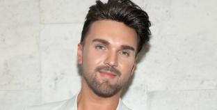 Александр Панайотов опроверг слухи об участии в «Евровидении»