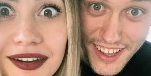 Звезда «Импровизации» Антон Шастун поделился секретами счастливых отношений