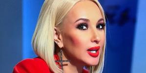 Лера Кудрявцева рассказала о конфликте с Пугачевой