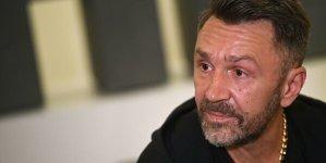 Шнуров рассказал, зачем ушел в политику