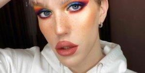 Бородина обозвала известного блогера из-за критики ее салона