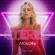 Новый сингл Юлии Райнер Stereo любовь