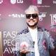 Киркоров, Басков, Лорак, Орбакайте и другие на премии Fashion People Awards 2021