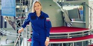 Стартовал корабль «Союз МС-19» с «киноэкипажем» фильма «Вызов» на борту