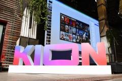 2_-KION