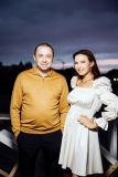 7-Олег-Верещагин