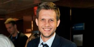 Борис Корчевников ушел с Россия-1 из-за потери слуха
