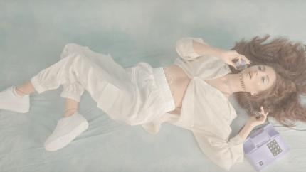 Новый клип Кристина Си на трек Mami