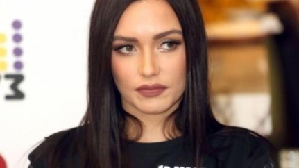 Ольга Серябкина рассказала о смене имиджа и переменах в творчестве