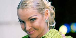 Анастасия Волочкова выбрала место для предстоящей свадьбы
