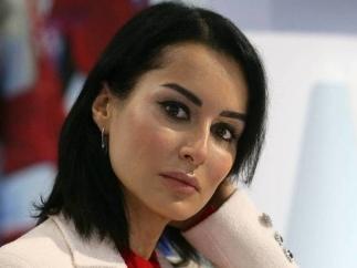 Садальский рассказал, как Тина Канделаки сделала карьеру