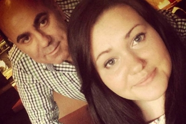 Дочь Пригожина заявила, что ее семья может остаться без квартиры