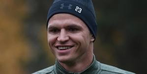 Дмитрия Тарасова обвинили в расизме