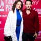 «Русское Радио» отпраздновало 26-летие и представило новый радио сезон