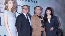 В Москве состоялась премьерный показ фильма Игоря Угольникова «Учености плоды»