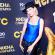 Телеканал СТС представил новый комедийный сериал «Жена олигарха»